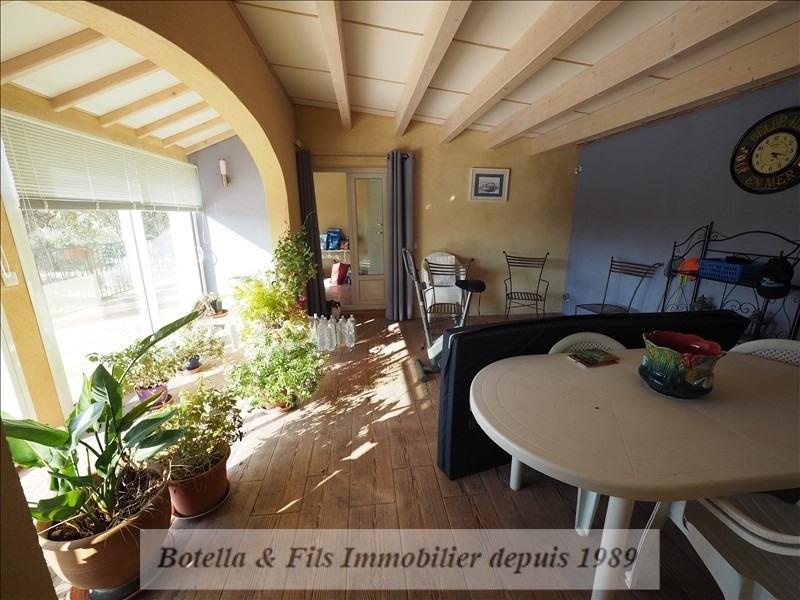 Immobile residenziali di prestigio casa Uzes 610000€ - Fotografia 17