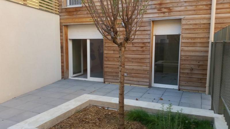 Location appartement Avignon 590€ CC - Photo 1