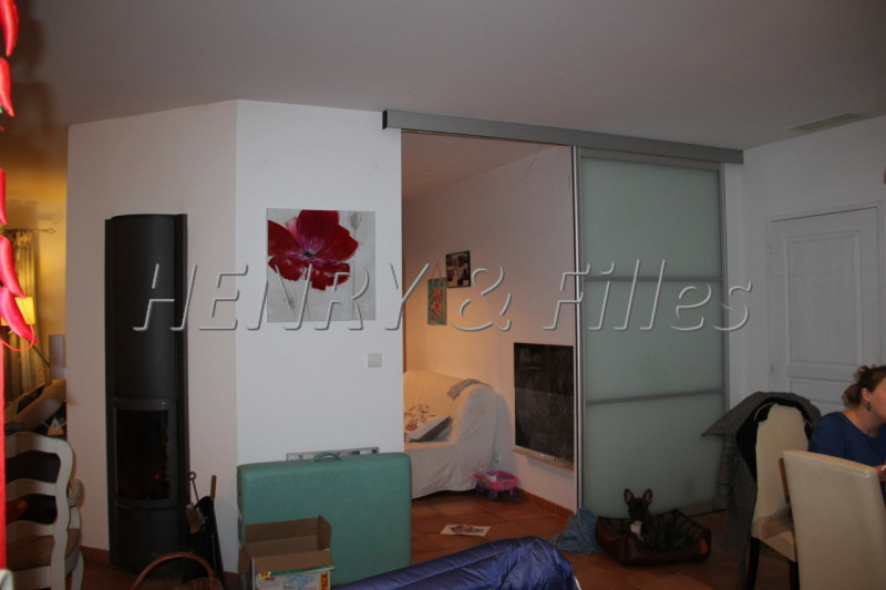 Sale house / villa Samatan 346000€ - Picture 6