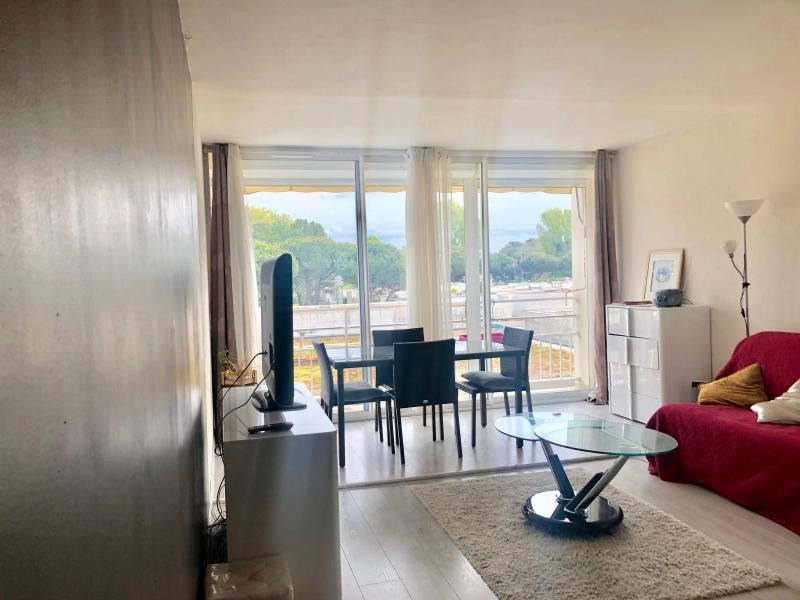 Vente appartement Arcachon 138 450€ - Photo 2