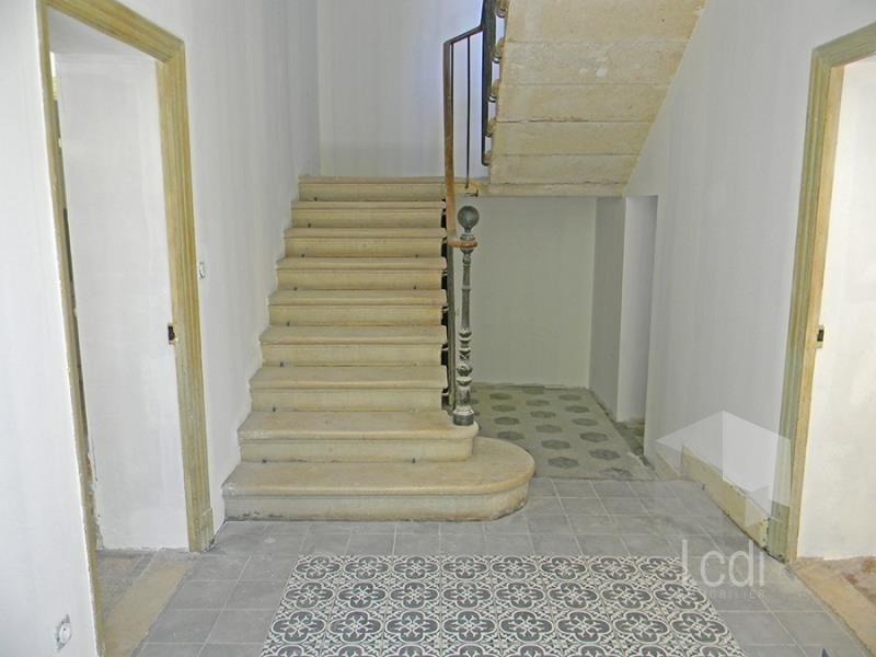 Vente maison / villa Montélimar 520000€ - Photo 3