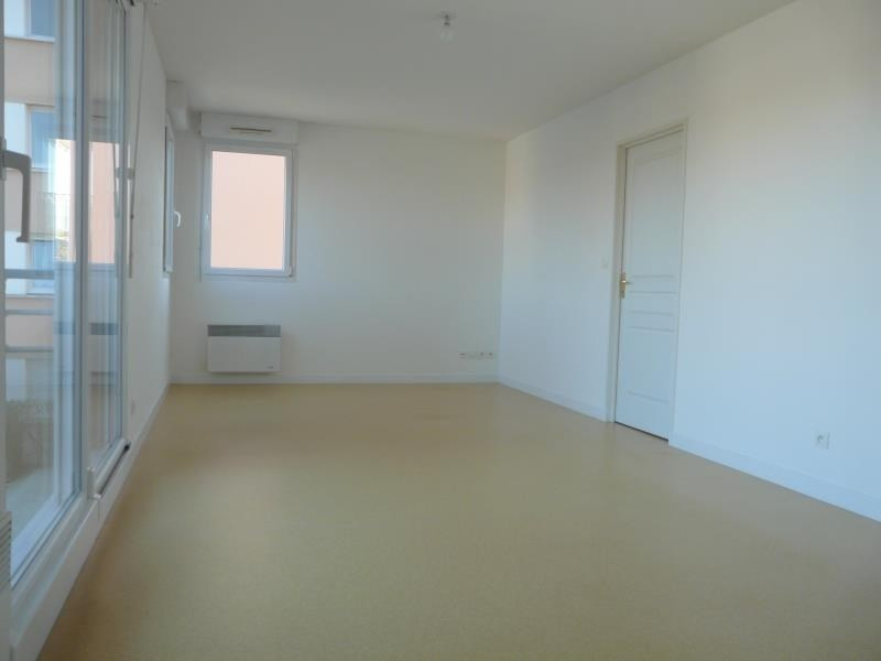 Rental apartment St martin au laert 540€ CC - Picture 4