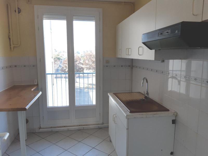 Location appartement Villefranche sur saone 623,42€ CC - Photo 5