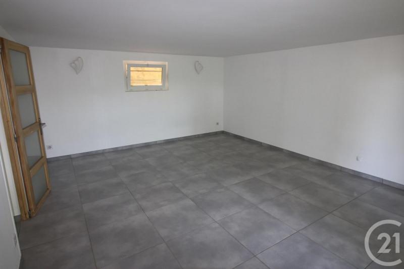 Revenda casa St arnoult 444000€ - Fotografia 7