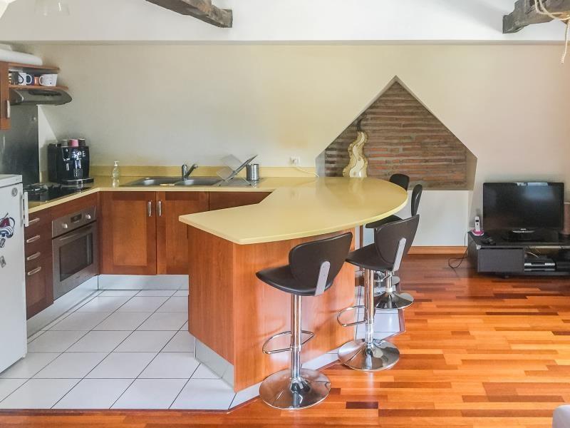 Appartement T3 pau - 3 pièce (s) - 79.39 m²