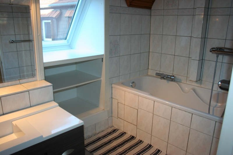 Investment property apartment Wasselonne 133 020€ - Picture 4