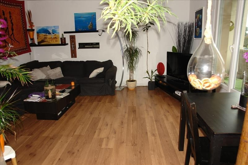 Vente appartement Chilly mazarin 155 000€ - Photo 4