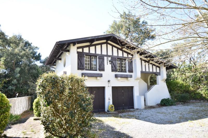 Vente de prestige maison / villa Hossegor 2600000€ - Photo 13