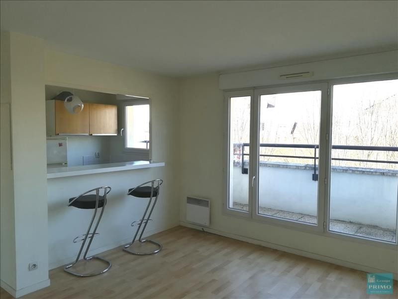 Location appartement Massy 721€ CC - Photo 4