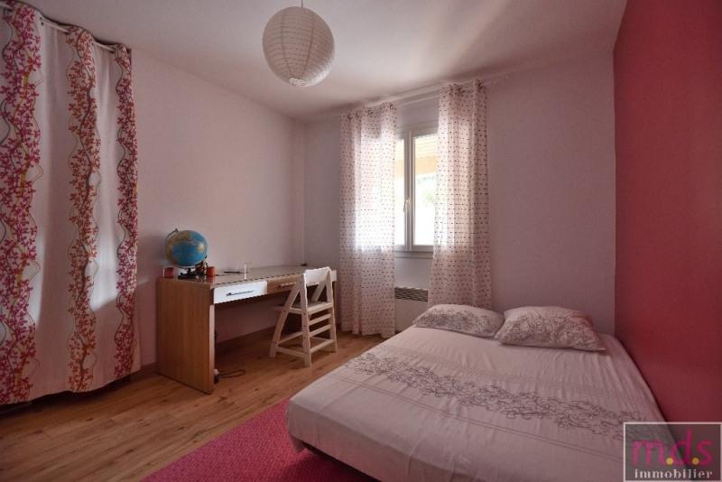 Deluxe sale house / villa Saint-orens-de-gameville 12 minutes 475000€ - Picture 7