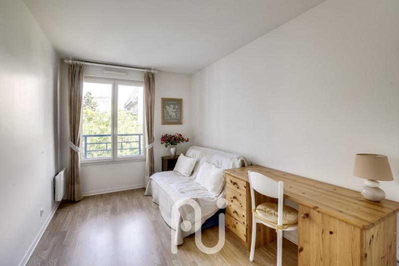 Revenda apartamento Courbevoie 580000€ - Fotografia 10