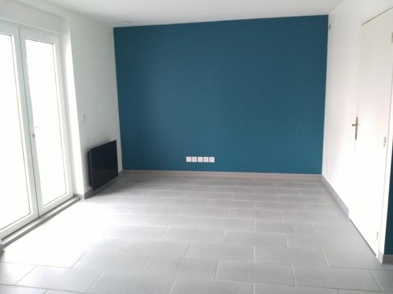 Studio 32 m²