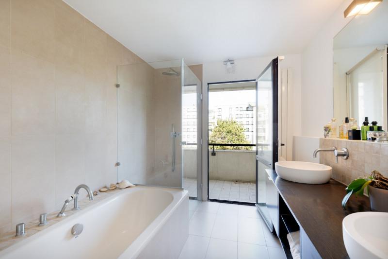 Vente de prestige appartement Suresnes 995000€ - Photo 11