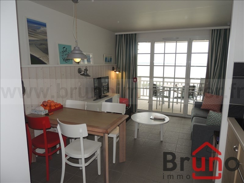 Sale apartment Le crotoy 166 900€ - Picture 7