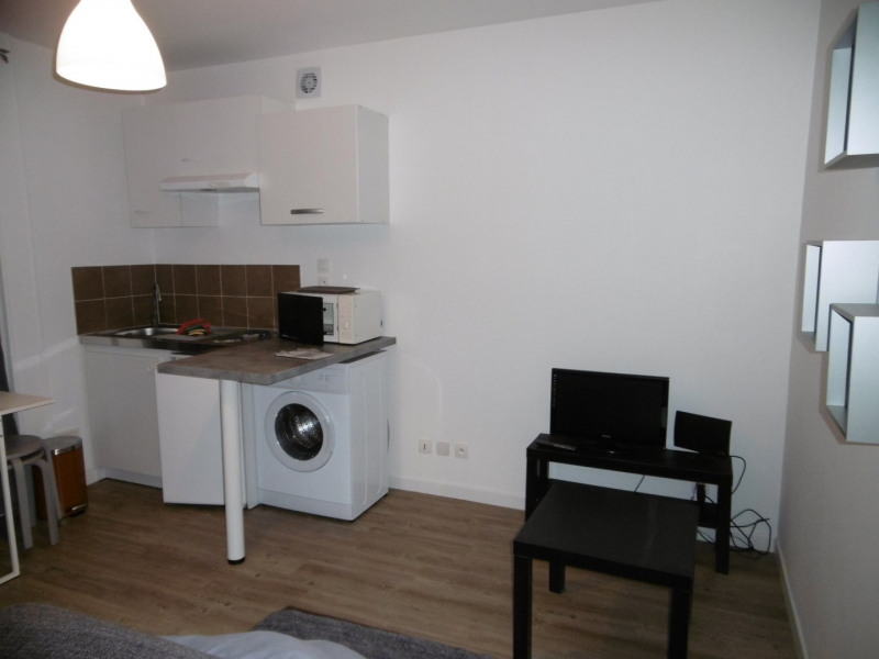 Location appartement Orsay 700€ CC - Photo 4