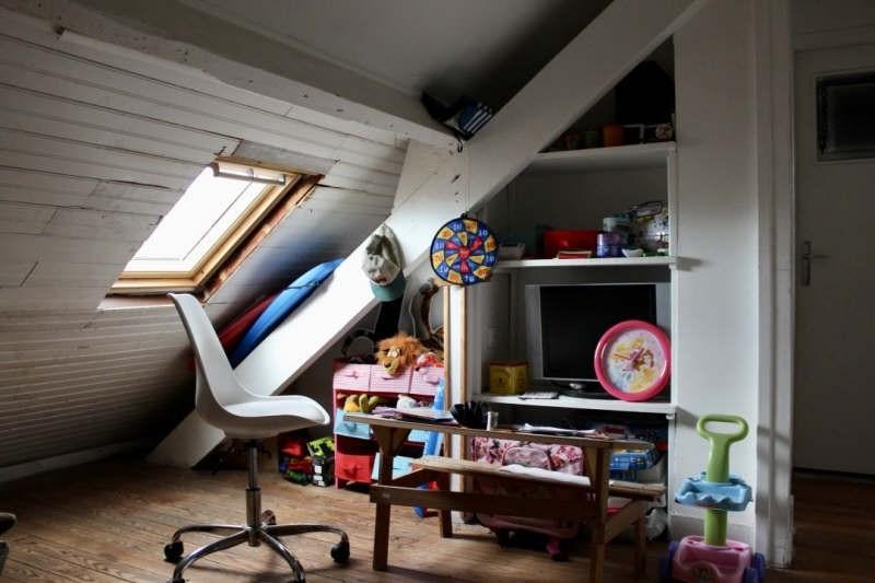 Vente maison / villa Champigny sur marne 399000€ - Photo 9
