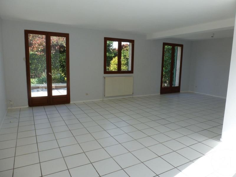 Location maison / villa Tournefeuille 1015€ CC - Photo 8