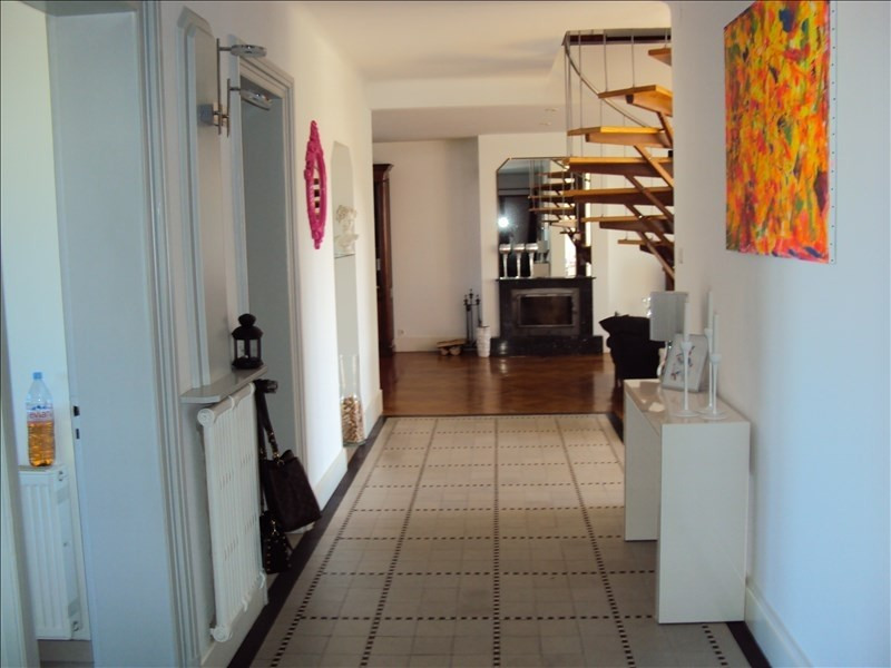 Vente appartement Riedisheim 299 000€ - Photo 3