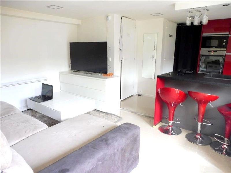 Revenda casa Epinay sur orge 451500€ - Fotografia 9