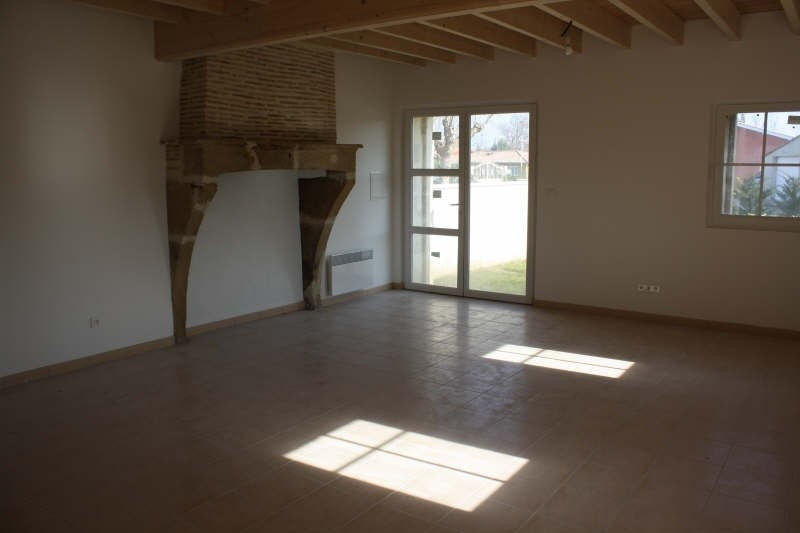 Location maison / villa St pardon de conques 684€ CC - Photo 2