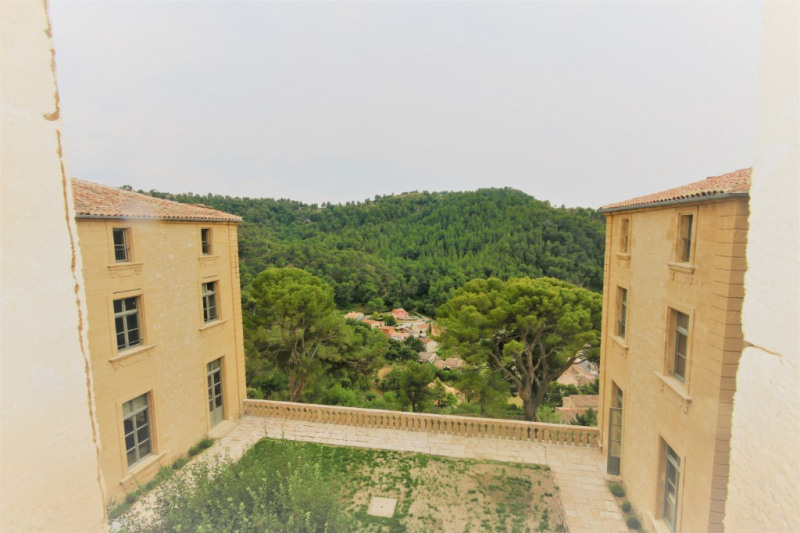 Rental apartment Meyrargues 1 450€ CC - Picture 9