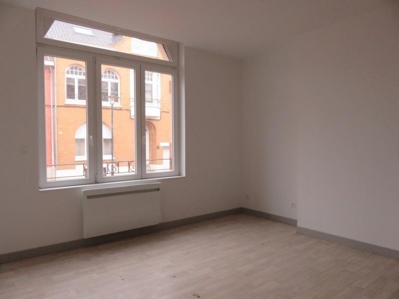Rental apartment Rosendael 550€ CC - Picture 2