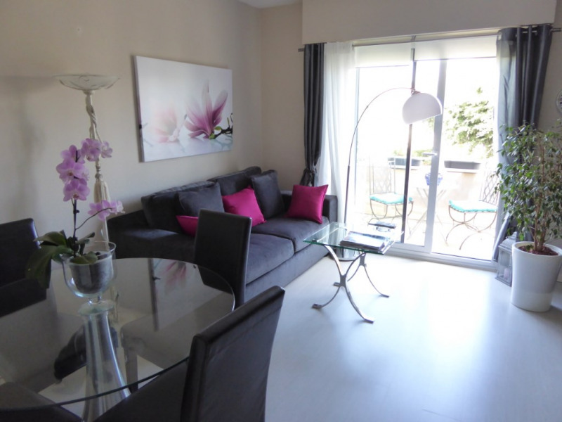 Vente appartement Royan 139500€ - Photo 2