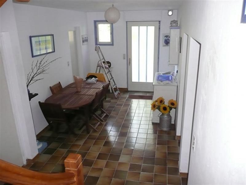 Sale house / villa Beuzec cap sizun 312500€ - Picture 6
