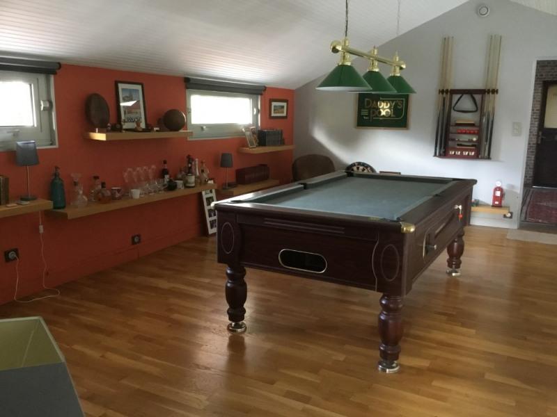 Vente de prestige maison / villa Limoges 572000€ - Photo 8
