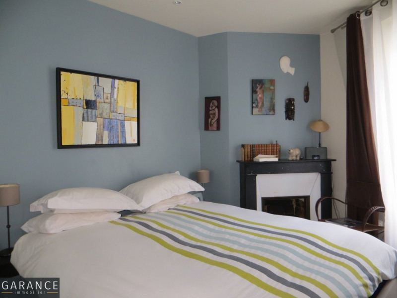 Sale apartment Paris 12ème 389000€ - Picture 4