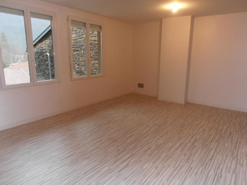Sale apartment Nantua 130 000€ - Picture 3