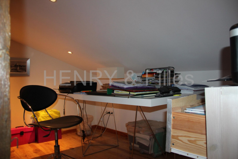Sale house / villa Samatan 148000€ - Picture 8