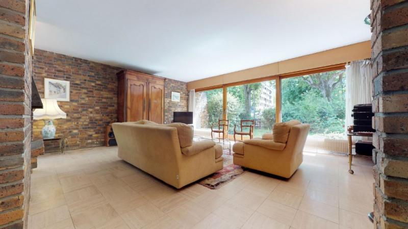 Vente maison / villa Chatenay malabry 899000€ - Photo 2