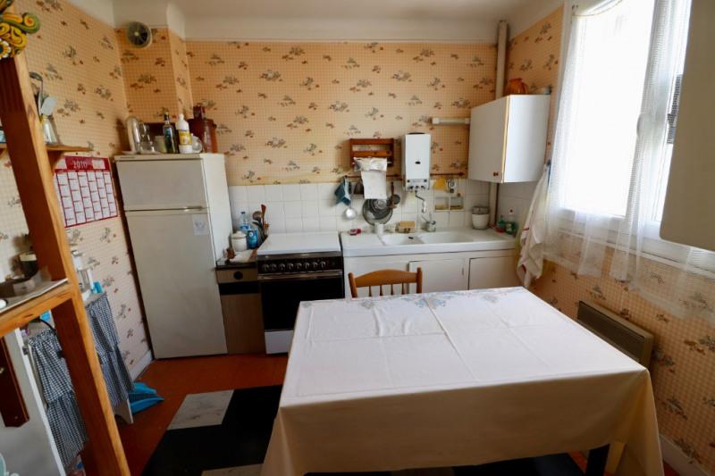 Vente appartement Saint nazaire 177240€ - Photo 3