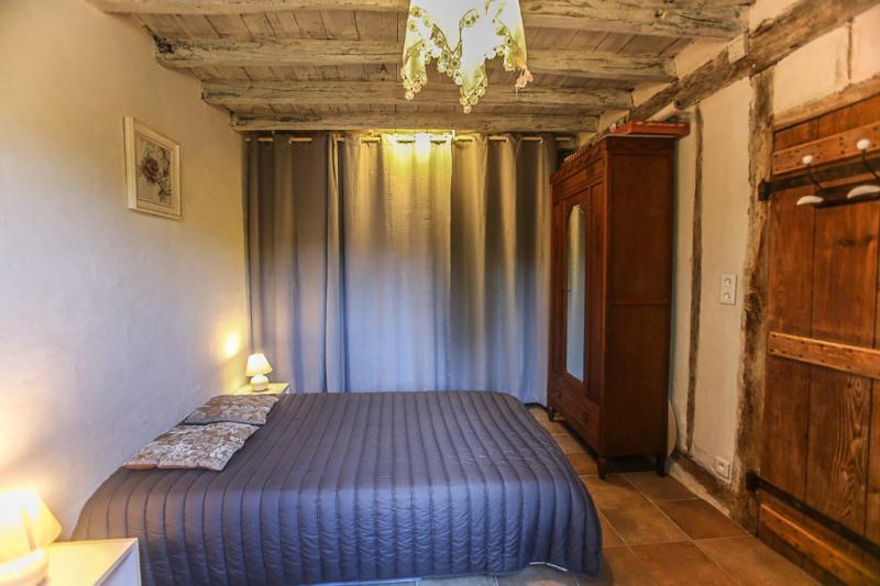 Vente maison / villa Aire sur l adour 159000€ - Photo 5