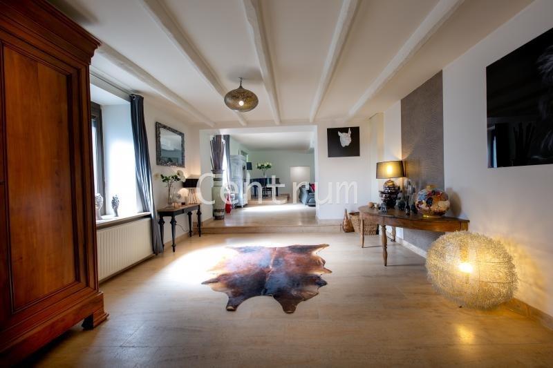 Vente de prestige maison / villa Metz 670000€ - Photo 13
