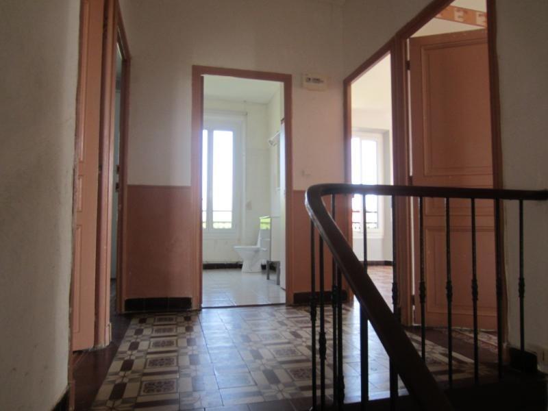 Rental house / villa Six fours les plages 1400€ CC - Picture 7