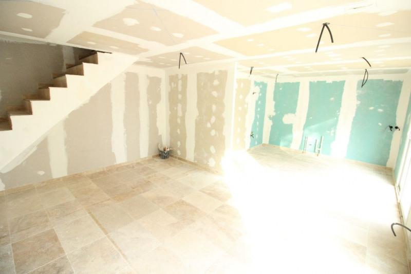 Vente maison / villa Arles 244400€ - Photo 4