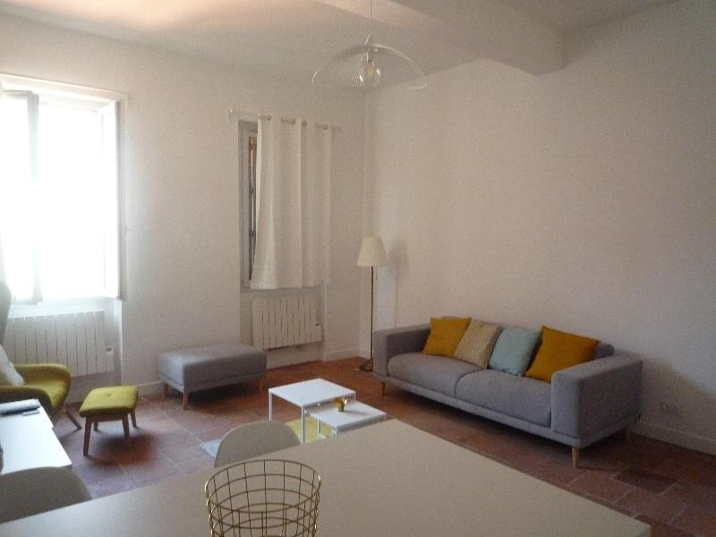 Rental apartment Toulouse 1250€ CC - Picture 3
