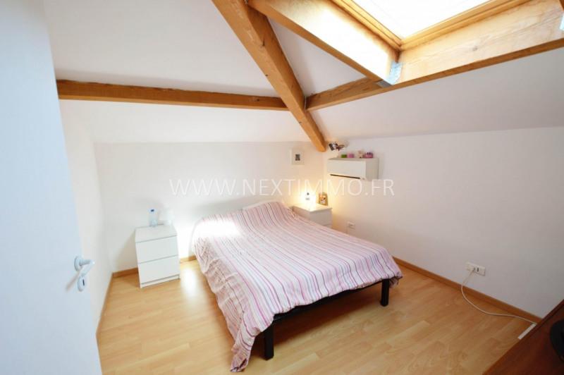Revenda residencial de prestígio apartamento Menton 650000€ - Fotografia 8
