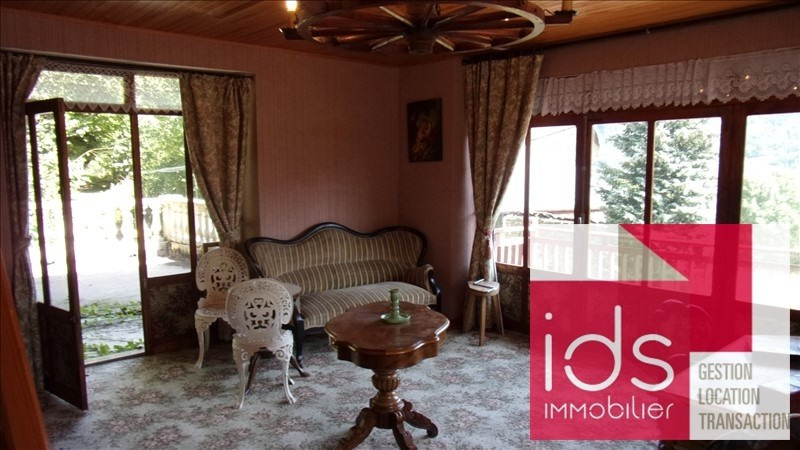Vente maison / villa La table 97 000€ - Photo 3
