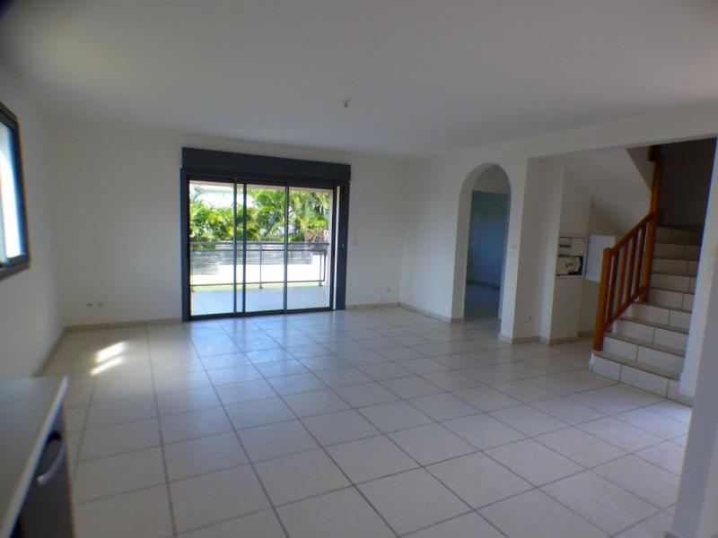 Sale house / villa St louis 242000€ - Picture 6