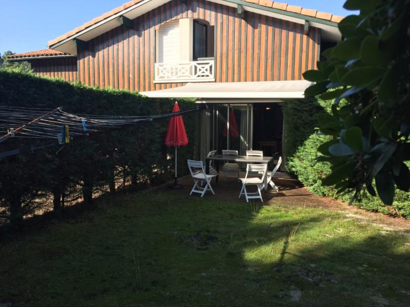 Maison Biscarrosse 3 pièce(s) 50 m2