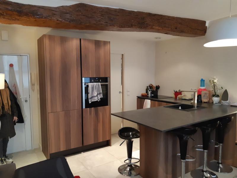 Location appartement Paris 6ème 1500€ CC - Photo 5