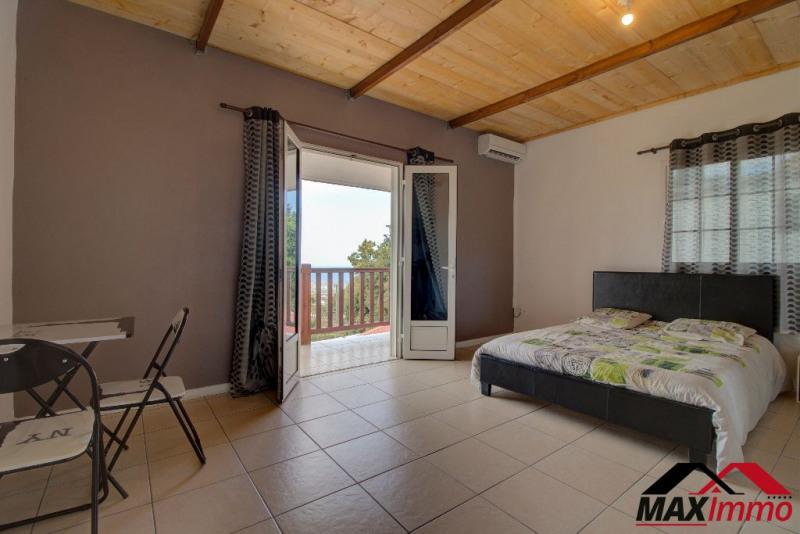 Vente maison / villa Saint louis 289000€ - Photo 3