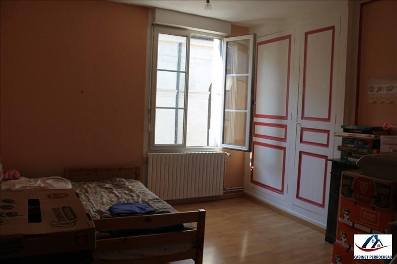 Vente maison / villa La chartre sur le loir 53000€ - Photo 2
