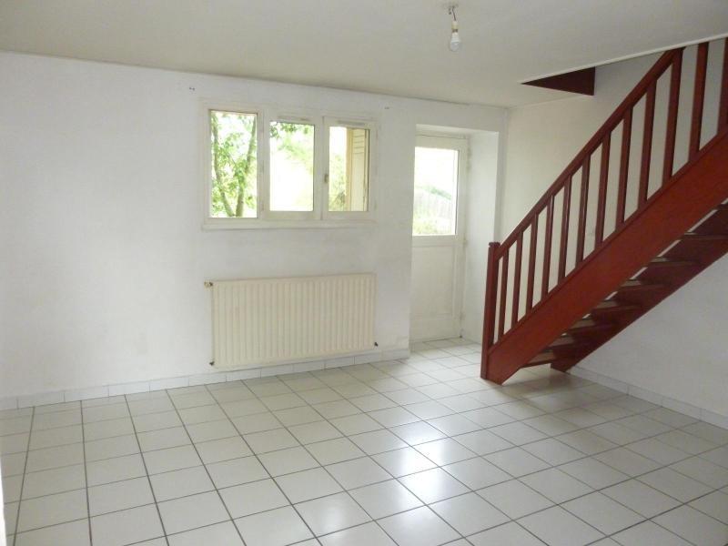 Location appartement Lozanne 910€ CC - Photo 2