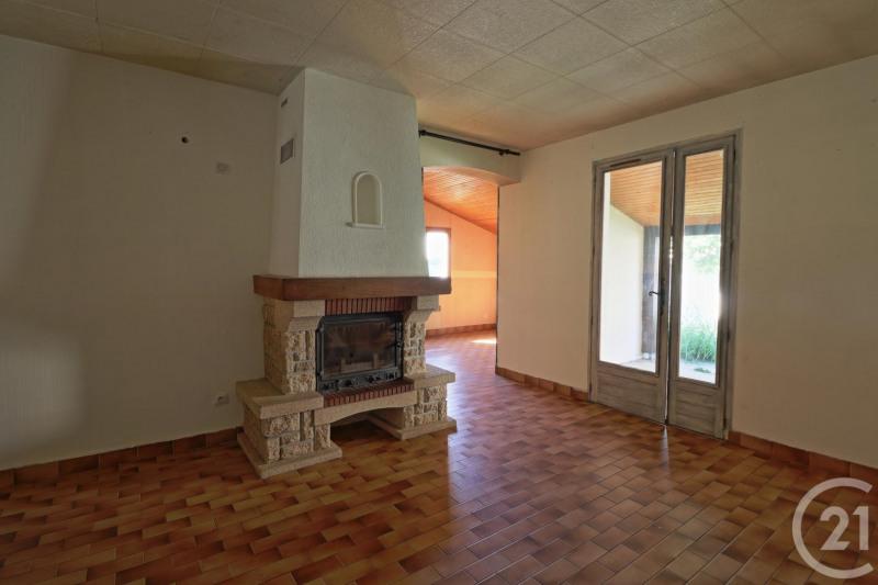 Sale house / villa Tournefeuille 280000€ - Picture 6