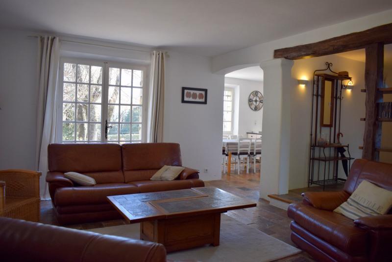 Revenda casa Seillans 700000€ - Fotografia 25