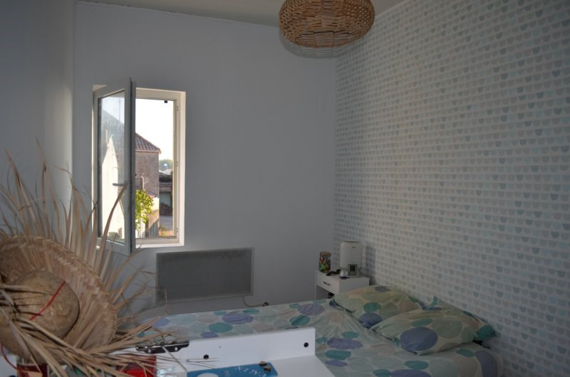 Vente maison / villa Vaire 159000€ - Photo 7